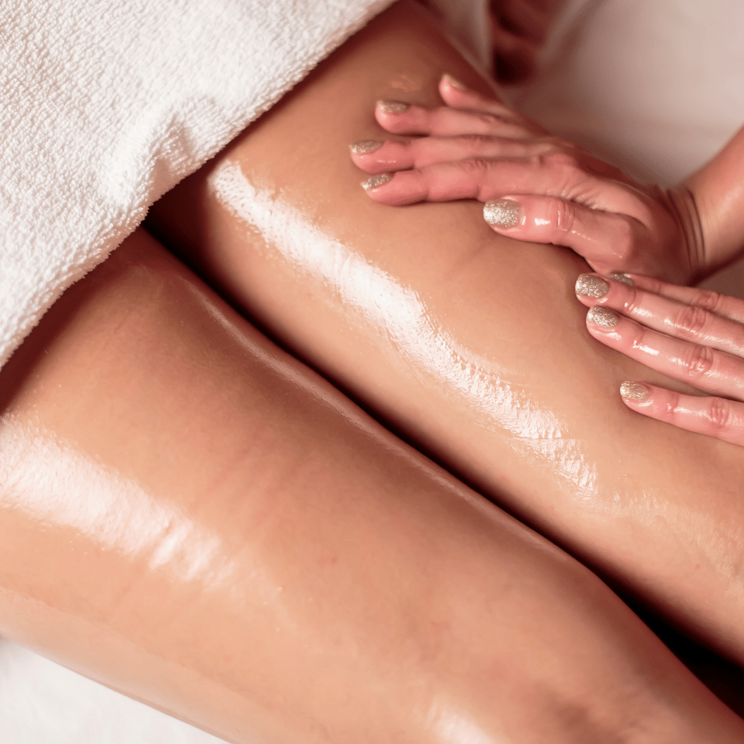 Osoyoos Massages 1