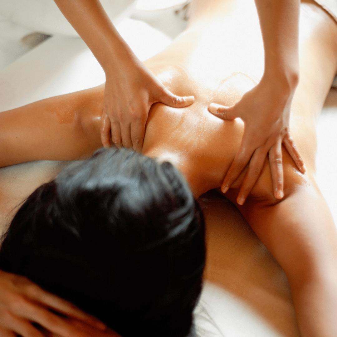 Osoyoos Massages 2